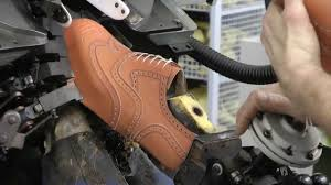 Why Should You Go With Handmade British Cheaney Footwear?- Making