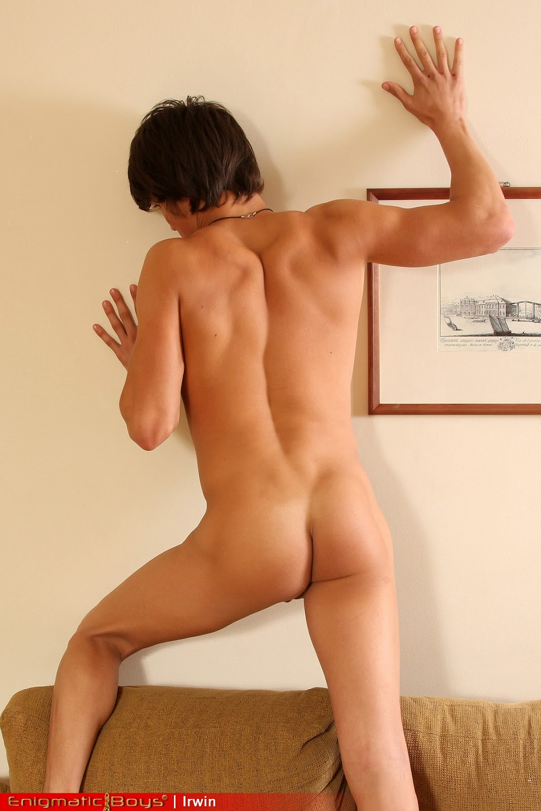 highest rated gay video sites
