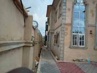 Owerri Property Search
