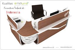 Kualitas Enduro Furniture Terbaik Di Indonesia