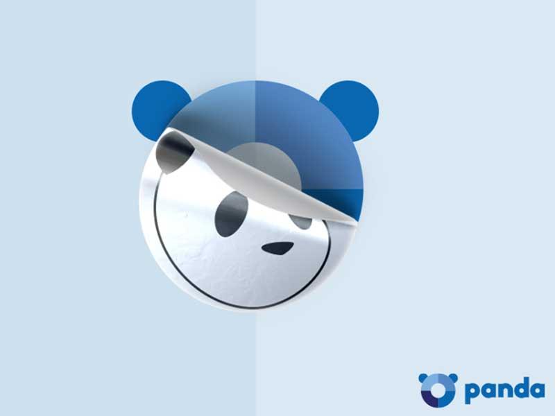 Panda Antivirus Gratis terbaik