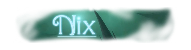 Nix Development Blog