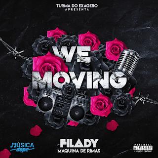 BAIXAR MP3 || Filady - Why So || 2019