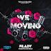 BAIXAR MP3 || Filady - Menino Orlando. || 2019