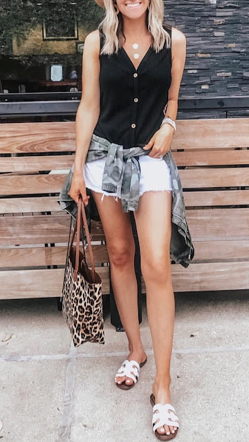 Casual Outfits Womens