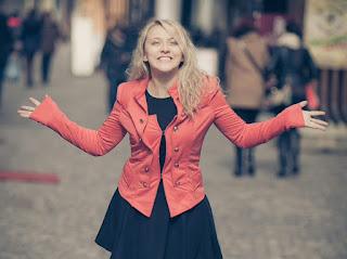 Trabaja en fortalecer tu autoestima si quieres amar inteligentemente sin riesgo de equivocarte