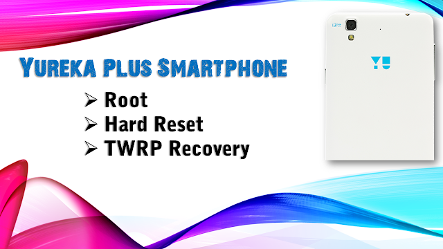 Root and Hard Reset