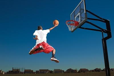 Casas de apuestas deportivas, seleccionar la mejor