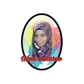 Wani Sukarno
