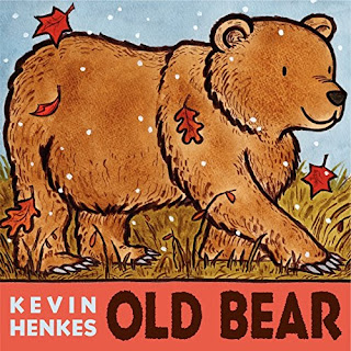 http://www.amazon.com/Bear-Board-Book-Kevin-Henkes/dp/0062089633/ref=sr_1_1?ie=UTF8&qid=1456781402&sr=8-1&keywords=old+bear