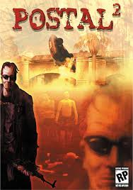 Postal 2 PC Full Descargar 1 Link