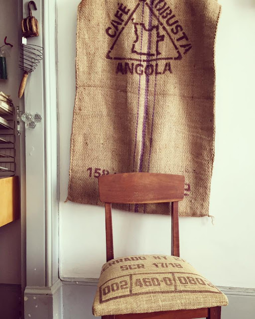 reciclar, upcycles, vintage, loja vintage, cadeira vintage, a Porta Vintage