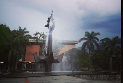 Cambios en el examen de admsión de la Universidad de Antioquia