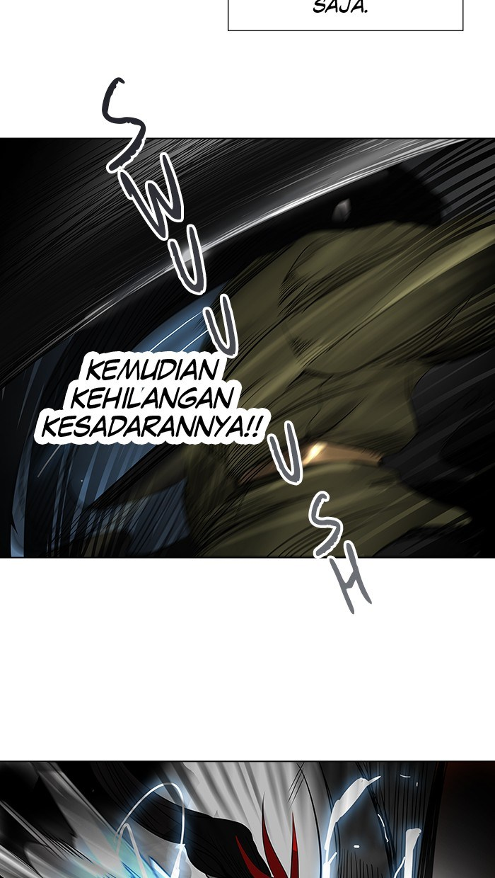 Webtoon Tower Of God Bahasa Indonesia Chapter 270