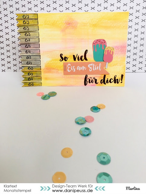 http://danipeuss.blogspot.com/2016/08/quick-and-easy-mixed-media-karten-mit.html