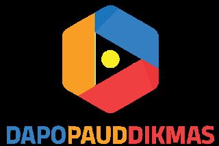 Rilis Pembaharuan Dapodik PAUD versi 3.3.1