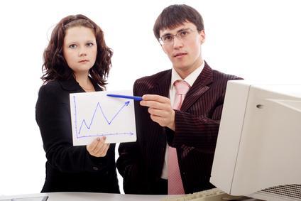 https://i0.wp.com/3.bp.blogspot.com/-nlP2CNyQrW8/TgX5yDE0Z6I/AAAAAAAABB0/gftwsBLFfH8/s1600/Sales+Forecasting+In+Business2.jpg