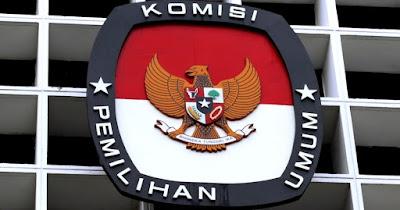 Lembaga KPU