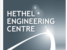 Norfolk hub of engineering and manufacturing innovation