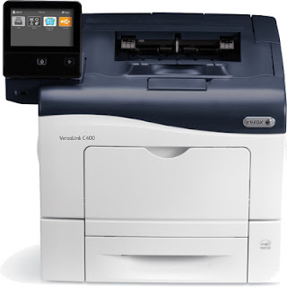 Xerox VersaLink C400N Driver Download