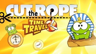 http://www.debafu.com/p/cut-rope-time-travel.html