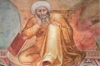 قصة حياة ابن رشد (شارح أرسطو ومُعلم الغرب)