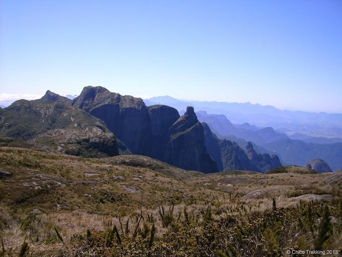 Petrópolis a Teresópolis: Perguntas e Respostas