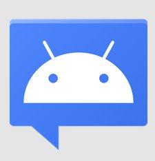 Tutte le notifiche Android visibili sul PC in tempo reale