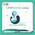 Launching Logo Kerja BEM FMIPA UNRI Periode 2018/2019