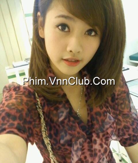 Xem Phim Pha Trinh 16, Phim Set Gai Lau