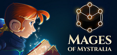 Mages of Mystralia Archmage-PLAZA