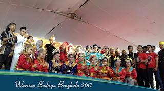 situs sejarah, cagar budaya, benteng marlborough, fort marlborough, warisan budaya bengkulu