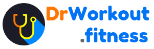 DrWorkout.fitness