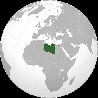 https://en.wikipedia.org/wiki/Libya