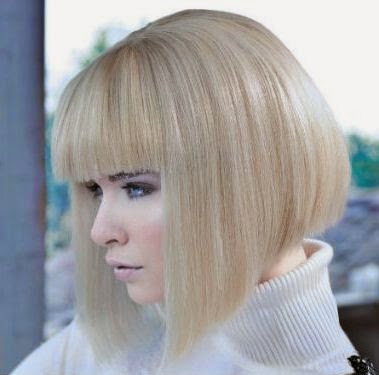 bob frisuren 2015 blond frisuren kurz 2016. Black Bedroom Furniture Sets. Home Design Ideas