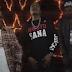Jua Cali | – Mwoto Sana | (Official Video)
