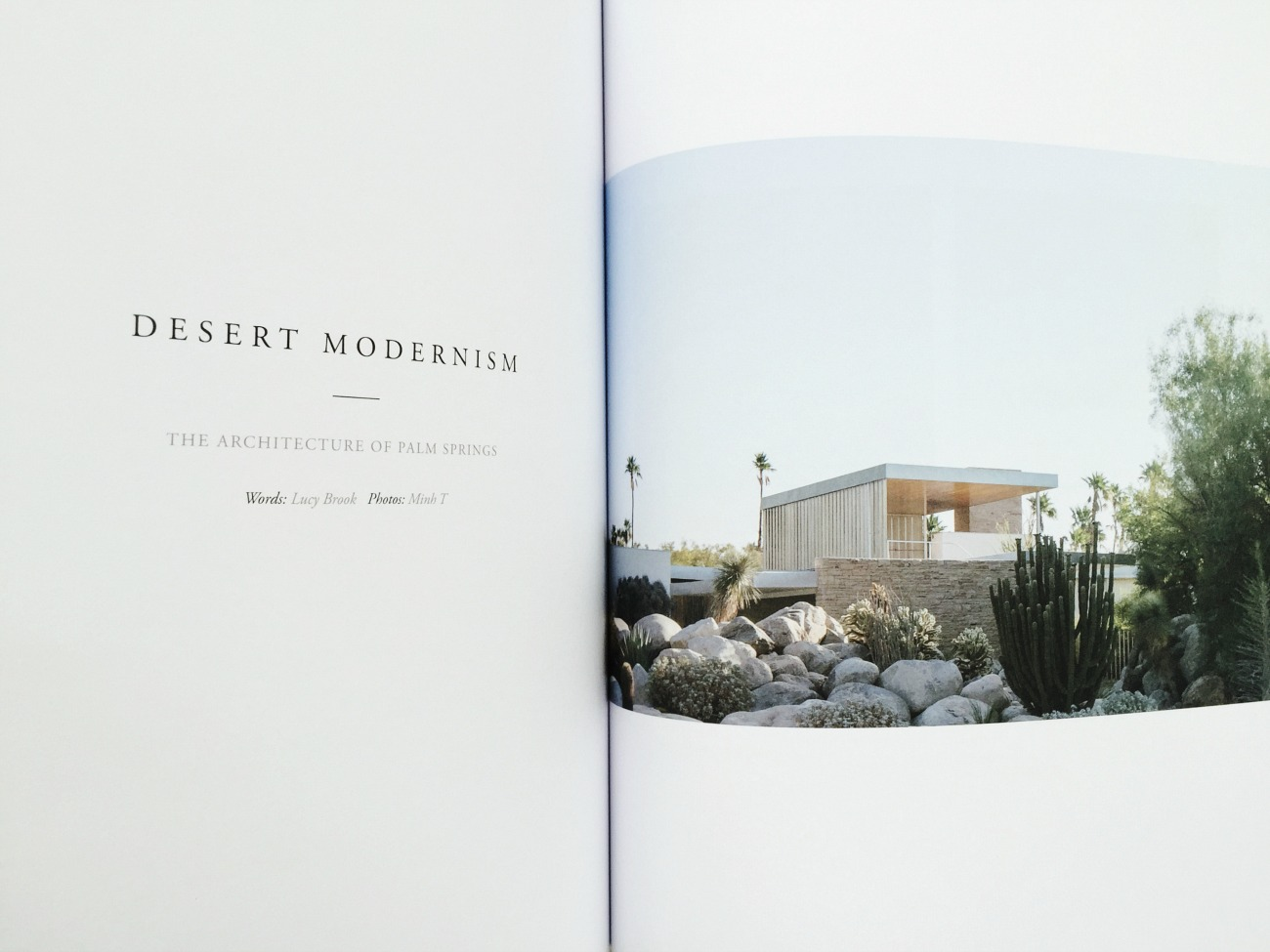 my favourite magazines, design magazines, moroccan design, interiors for home, design storage, cereal magazine