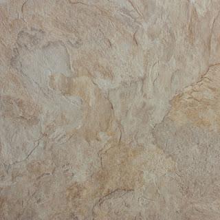 Greatmats LVT Slate tile Burke Gold Rush Slate tile