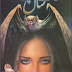 100 Saal Pehlay Download Urdu Horror Novel in PDF By M A Rahat