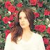 Lana del Rey se muestra para la portada de su nuevo disco