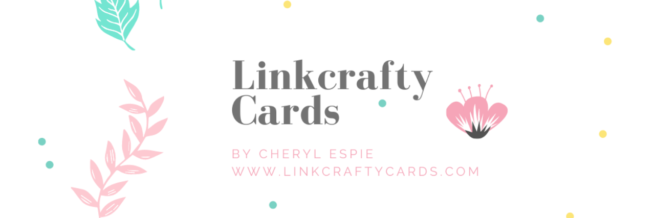 Linkcrafty Cards