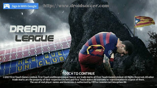 DLS Ultimate Mod v5.04 by Shariful Islam Apk