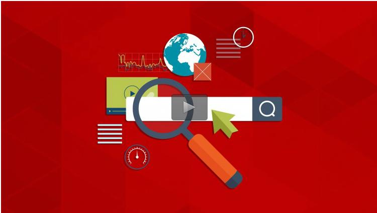 seo keyword optimization full video course