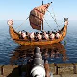 World Of Pirate Ships v3.4 [MOD Free Shopping]