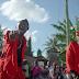 VIDEO | Manyo Lee Ft. Sholo Mwamba Uwono | Watch / Download