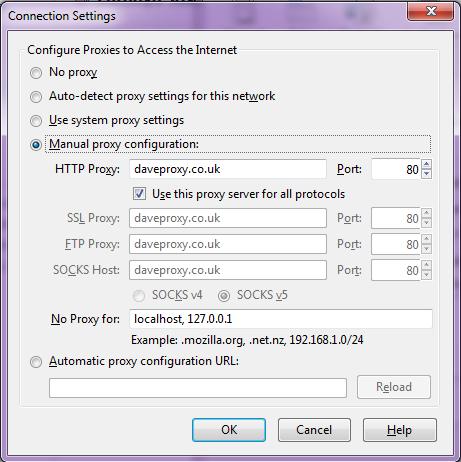 Amateur Hacking: Access free internet using an orange simcard, modem