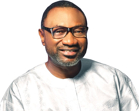 From Billionaire Down To Millionaire! Recession Hits Femi Otedola Hard As He Loses 1.3 Billion In Value