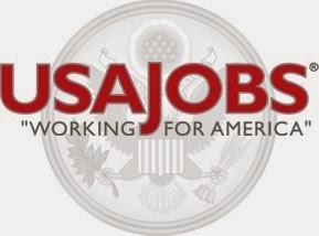 https://www.usajobs.gov/