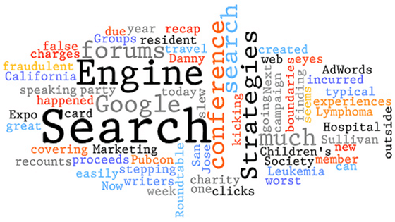 Top 10 best search engine where you can get a better result