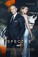 Spectre full movie online